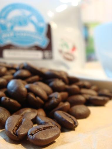 popcoffee.JPG