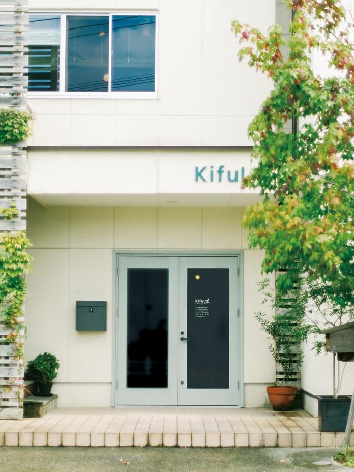 KifuL4