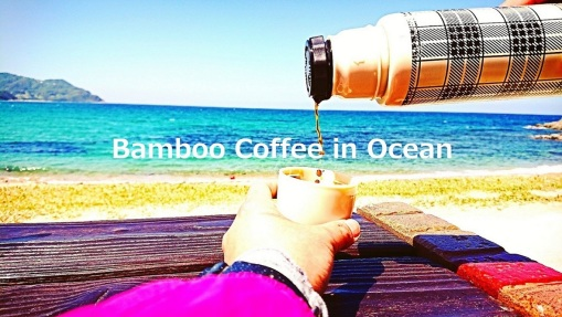 Bamboo Coffee Roasters (1)