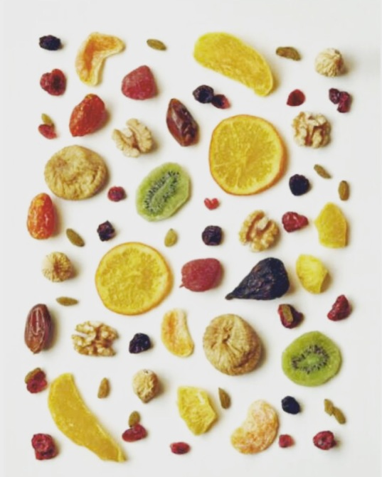 dried fruits&nuts ichimaru (1).JPG