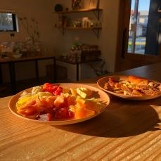 dried fruits&nuts ichimaru (2)