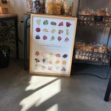 dried fruits&nuts ichimaru (4)