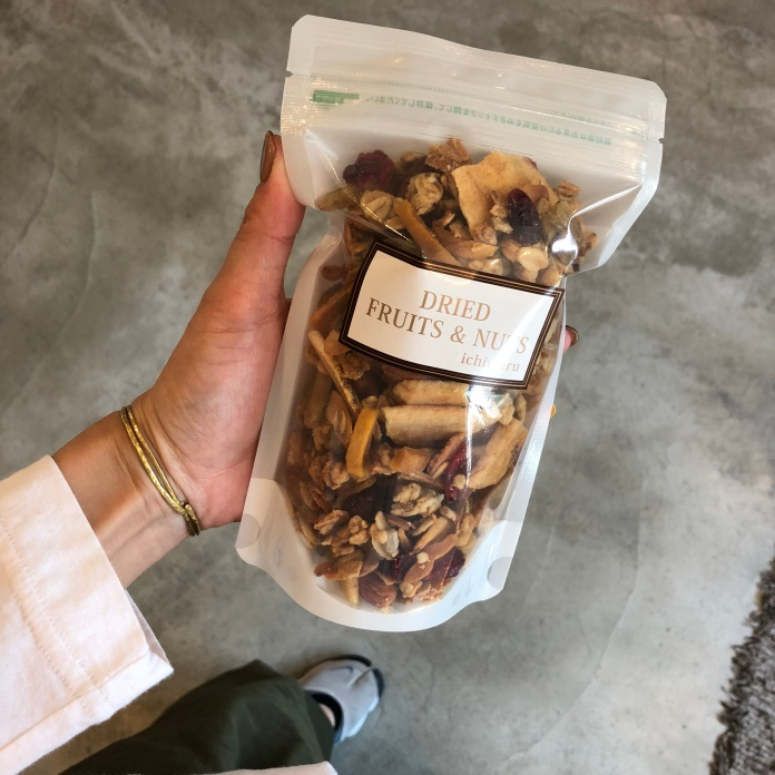 dried fruits&nuts ichimaru (5)