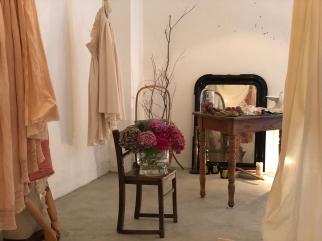 Linen+room (2)