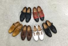 伊東製靴店2