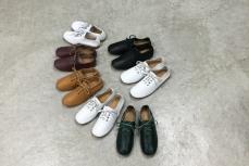 伊東製靴店3