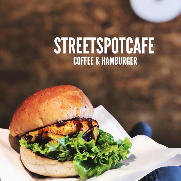street spot cafe1