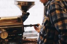 Gluck Coffee Spot2