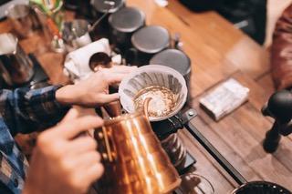 Gluck Coffee Spot3