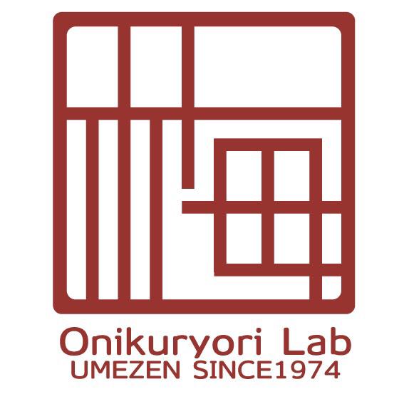 お肉料理研究所 (4).JPG