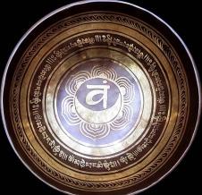 ネパール雑貨2