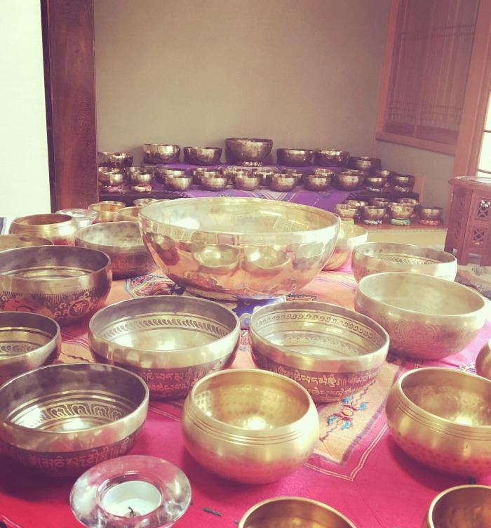 ネパール雑貨3