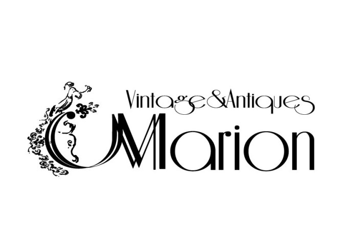 Marion (1)