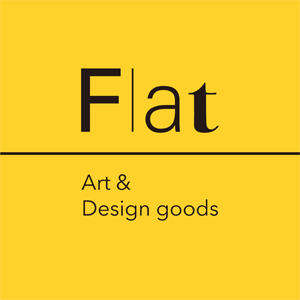 flat (1)