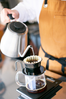 THE CUP by craftsman coffee roasters2